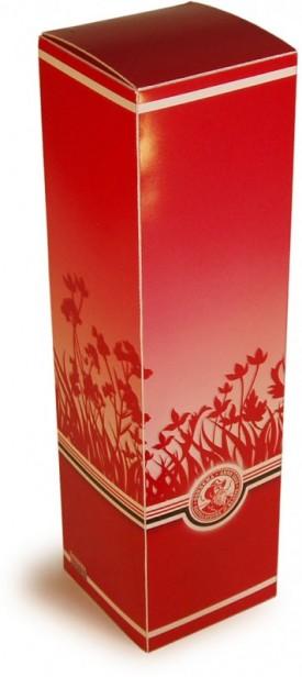 Flesverpakking Sonnema