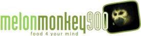 Logo Melonmonkey
