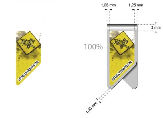 Paperclip PromoClip