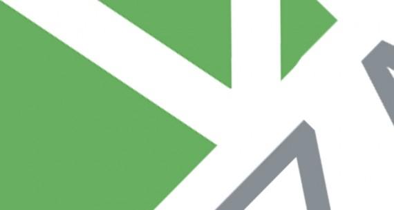 Logo ZigZag