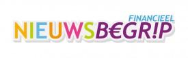 Logo edit - Nieuwsbegrip Financieel