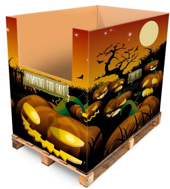 Pallet-HalloweenDisplay