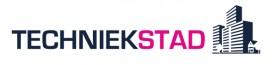 Logo Techniekstad