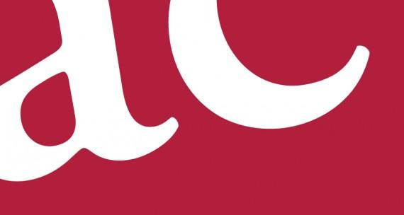 Logo Tekstbureau Tac