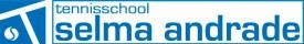Logo Tennisschool