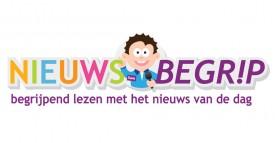Logo Nieuwsbegrip