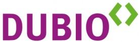 """Logo """"Dubio"""""""