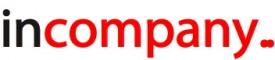 Logo InCompany