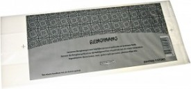 Flowpack Verpakking
