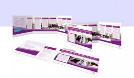 Brochure Masterclasses Nieuwsbegrip